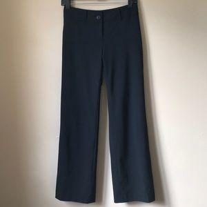LOFT Suit Pants